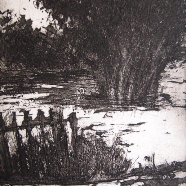 Le jardin du Potager